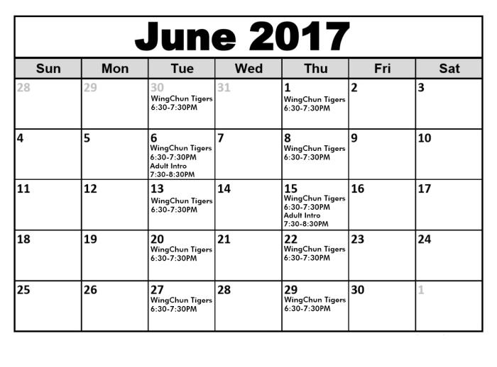 june-2017-calendar-2 copy.jpg